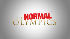 The Normal Olympics