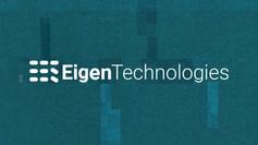 Eigen Technologies: Explainer Video