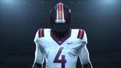 2016 Virginia Tech Football Trailer