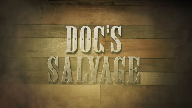 Doc's Salvage