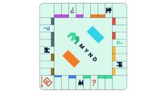 Mynd: Social Media Ad