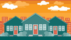 CFPB: Prepare to Buy a Home