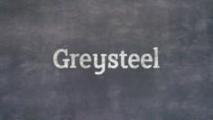 Greysteel Marketing Team Video