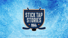 Navy Federal Credit Union: Stick Tap Stories