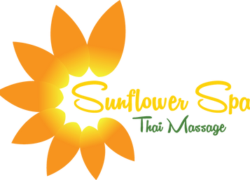 sunflowers massage thaimassage skåne