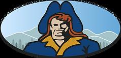 yankee-logo-abdabc13cec9062545a42c2051fb