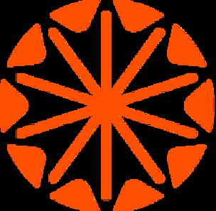 aagbi-logo_edited.png