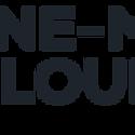 Anne-Marie St-Louis Notaire