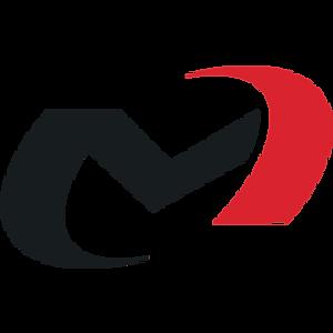 métallomax