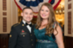 armed forced day ball 2016.jpg