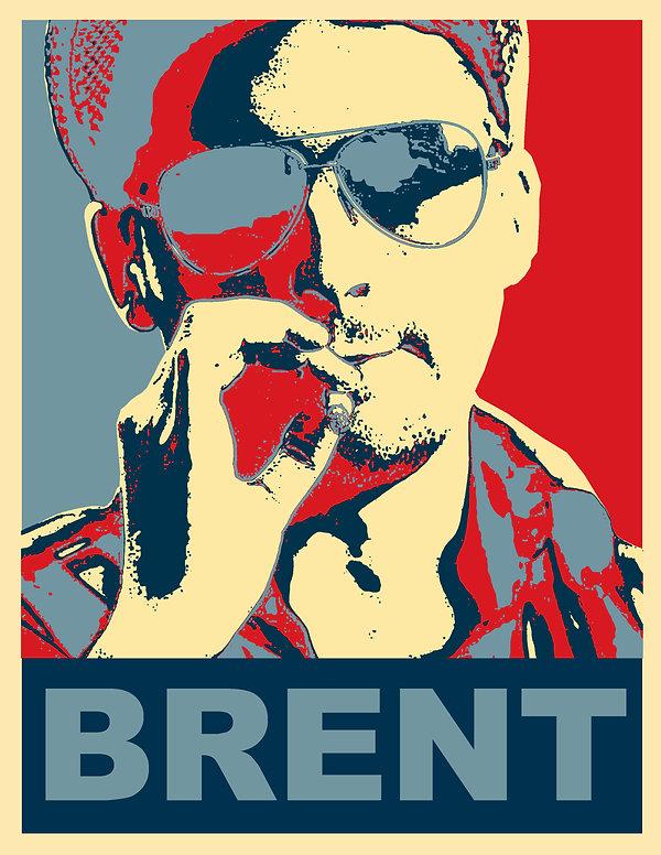 Brent.jpg
