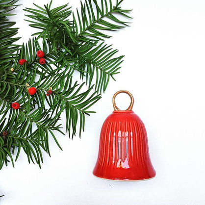Clopotel Christmas
