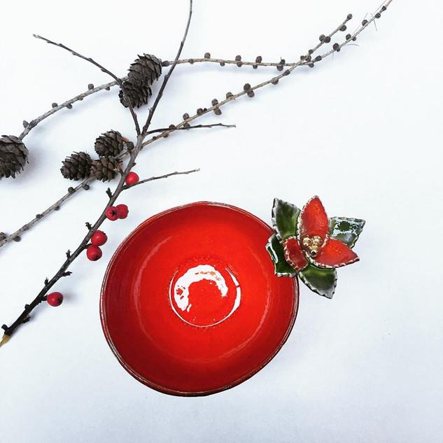 Ceasca Christmas