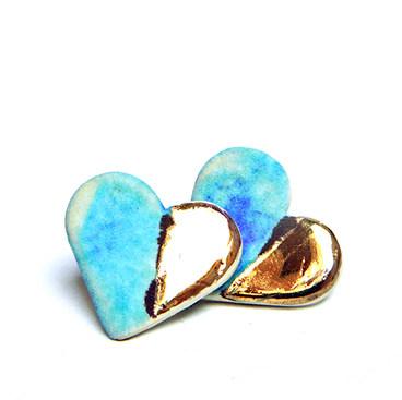 My Blue Heart