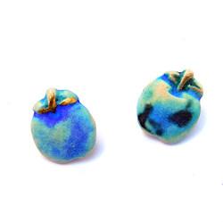 Cercei Apple
