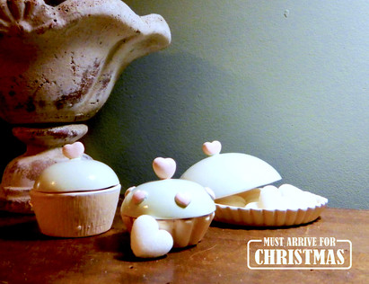 Cupcakes Sugar&Mint
