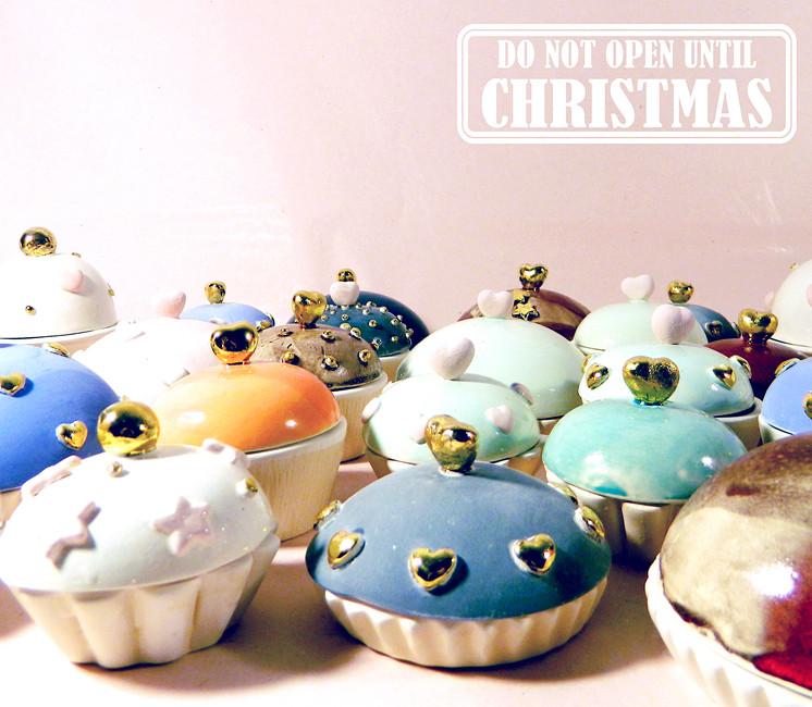Cupcakes Sugar&Love