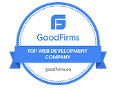 pine-soft-design-web-development-company