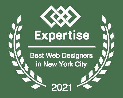 PINE Software Design- Top 39 Web Designers In New York City!