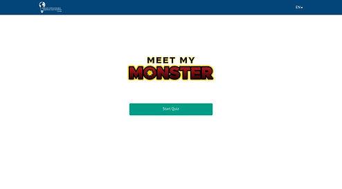pine-soft-design-graphic-design-meet-my-