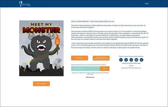 pine-soft-design-web-design-meet-my-mons