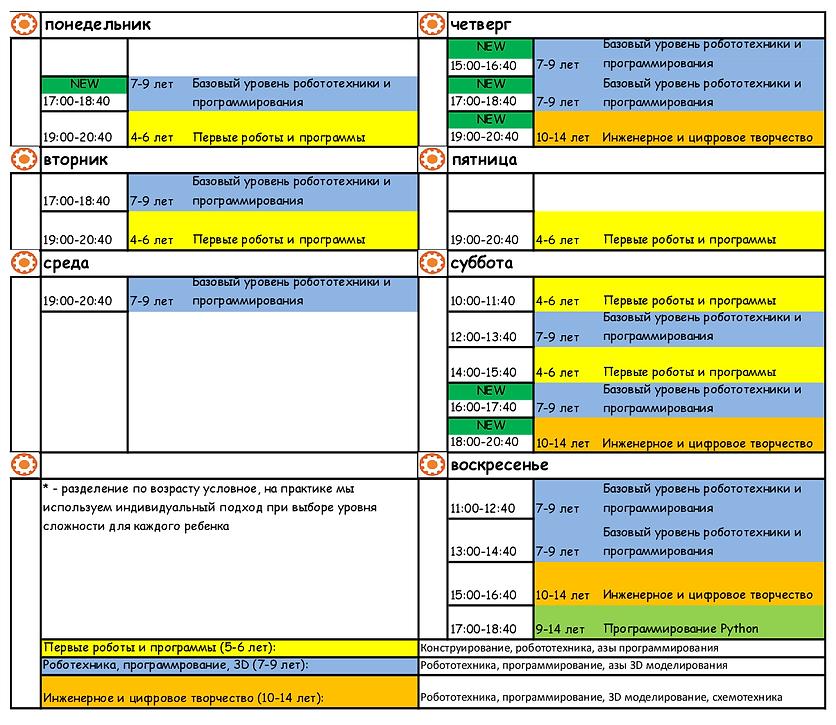 Расписание 2020-2021 купчино.png
