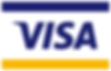Visa.svg.png