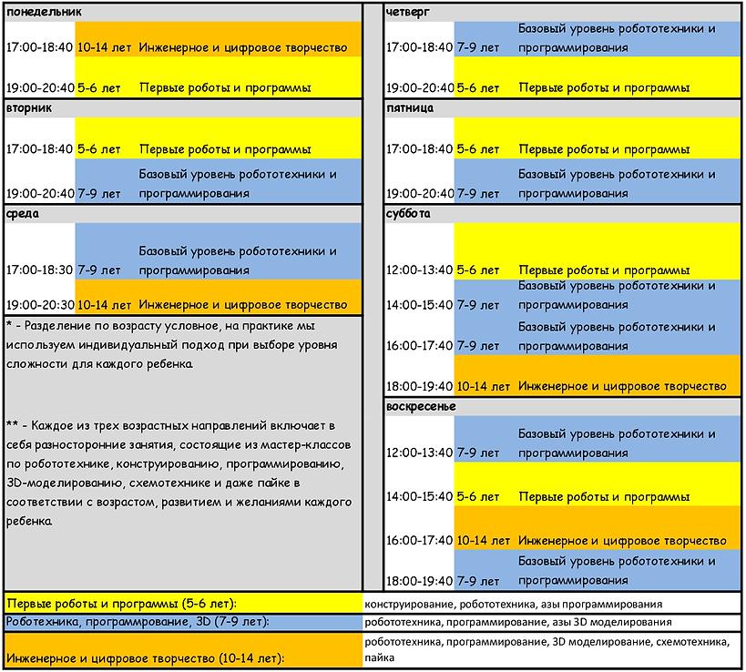 Расписание 2020-2021.png