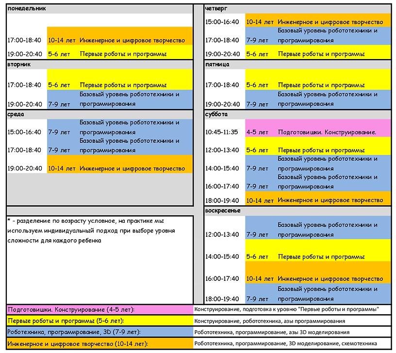 Расписание 2020-2021 вер3.png