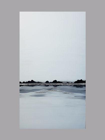 RIVAGES D'ARGENT 253;8x32 cm.jpg