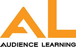 audience-learning-logo-full-color-rgb.jp