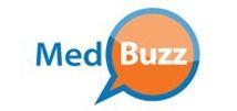 medbuzz logo.jpg