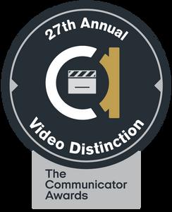 Comm_SiteBug_Video_Distinction.png