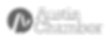 Austin-Chamber-Logo-RGB-horizontal.png