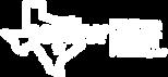 msmw-logo-2018-white-600w.png