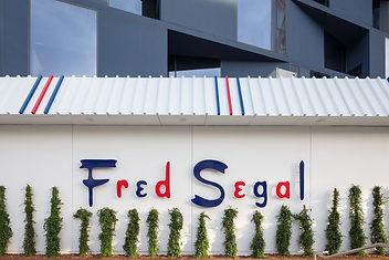 Fred_Segal_Exterior.0.jpg
