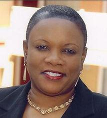 Maxine Lyons.2.JPG
