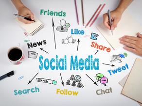How to Create a Social Media Marketing Strategy