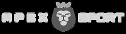 apex-logo-paulie_20456cf6-fea5-4ee2-b695