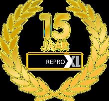 15 jaar ReproXL.png
