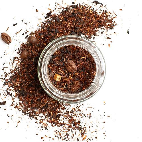 Caramelo de café