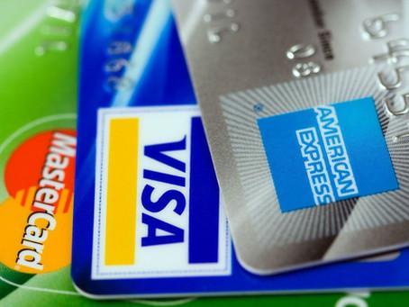Is no credit good credit?