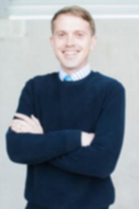 Clay Murray Realtor Pathway Realty Principal Broker Owner Realtor Headshot