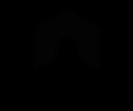 Final Logo - Full Black PNG.png