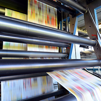 printingpress.png