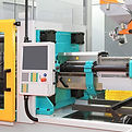 machinery risk assessment.jpeg