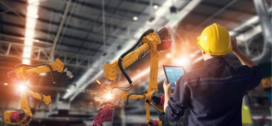 collaborative robot safety1.jpg