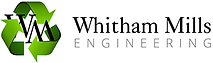 Whitham Mills Engineering.png