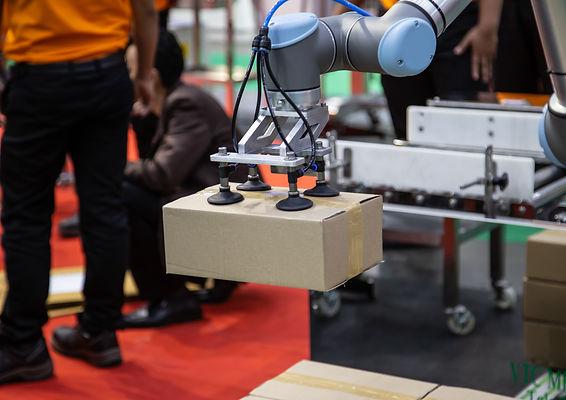collaorative robot risk assessment.jpeg