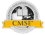 Certified Machinery Safety Expert Logo